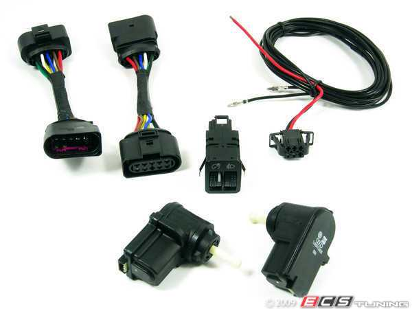 peterbilt radio harness get free image about wiring diagram