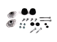 ECS Cup Kit/Coilover Installation Kit - Stage 1