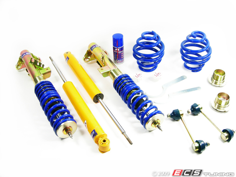 catn coilovers max ol schmiedmann hight en kit rear bmw adjustable image premium suspension coilover height lowtec kits front big