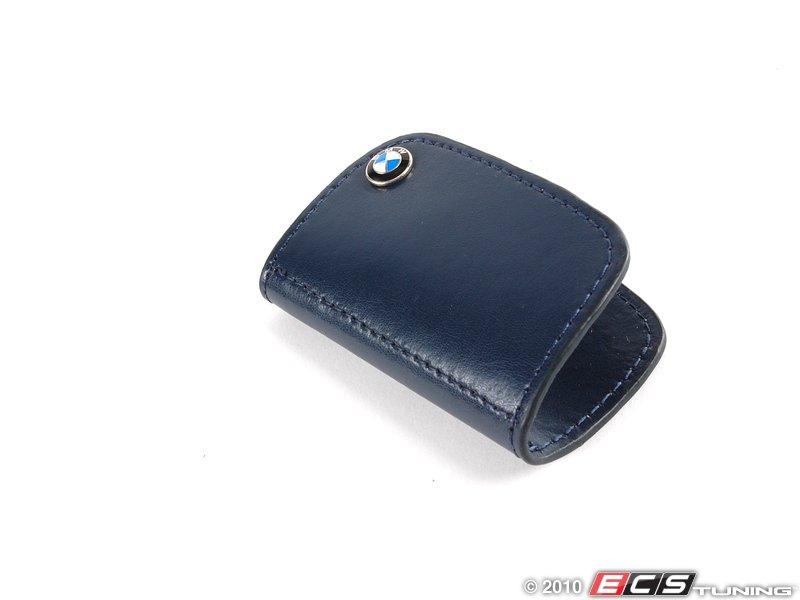 Bmw E46 M3 S54 3 2l Interior Key Fob 80232149935 Nappa