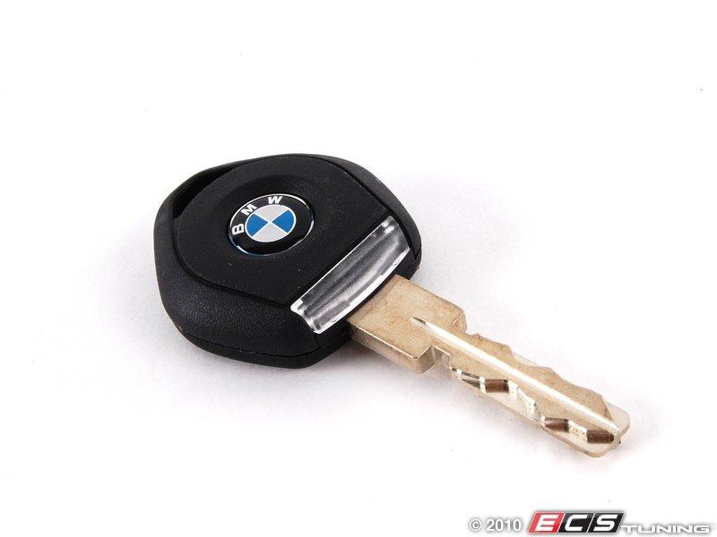1997 Z3 163 138 For A Spare Key
