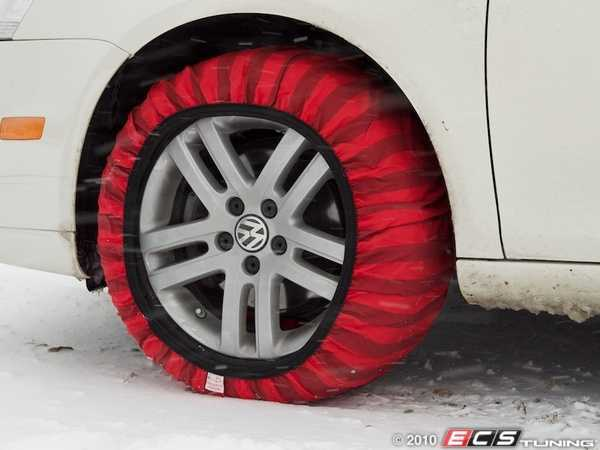 Does 2010 Audi Q4 Quattro Need Snow Chains For Tahoe