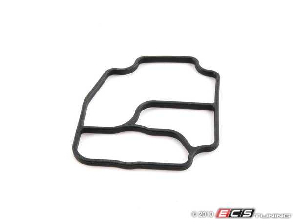 Bmw Oil Filter Gasket furthermore RepairGuideContent additionally Engine Parts Scat likewise Engine Parts Scat in addition P 0996b43f8037fa5c. on toyota engine oil pan upper