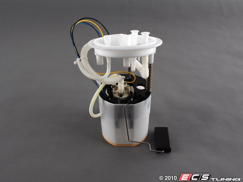 2003 audi a4 fuel pump hd gallery