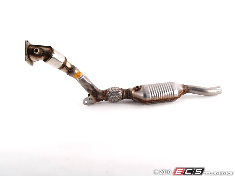 4b0253012ax remanufactured catalytic converter right price. Cars Review. Best American Auto & Cars Review