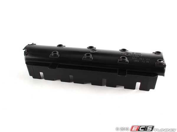 ES#252046 - 06a103544 - Cam Oil Deflector - Located under the valve cover - Genuine Volkswagen Audi - Volkswagen