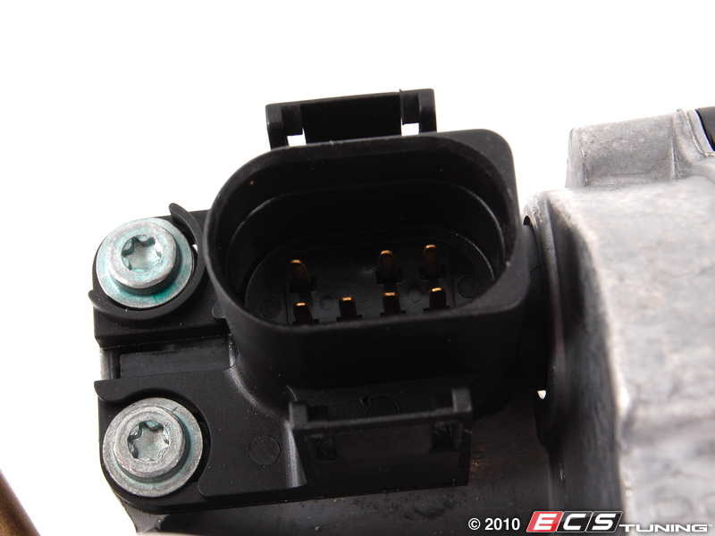 VW Polo Dashboard Warning Lights additionally 2007 Ford Fusion Wrench Light On Dash further Mercedes Benz E 350 CDI likewise BMW E46 Intake Manifold furthermore 2000 Ford Expedition Blower Motor Location. on 2006 ford fusion wrench light