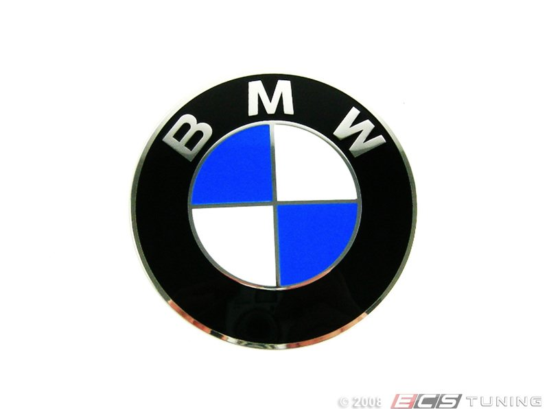 Bmw Z4 Sdrive35i N54 3 0l Wheels Center Caps 36136758569