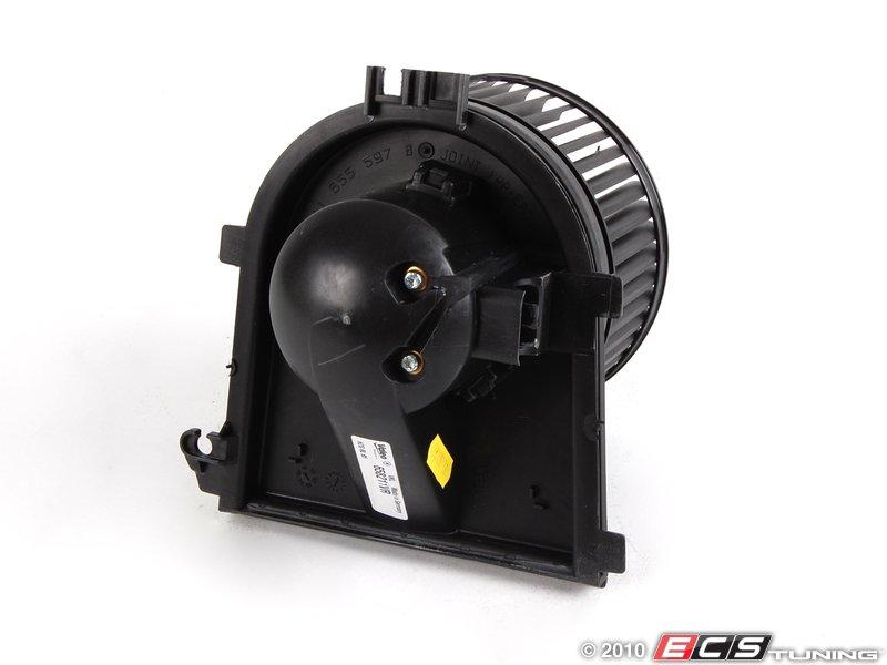 8d1819021b Blower Motor Es 1254281