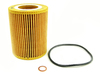 Genuine BMW Oil Filter Kit