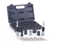 Bosch Alternator Tool Kit - 13 Pieces