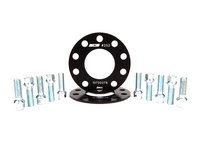 BMW 5mm Wheel Spacer  ECS Conical Seat Bolt Kit