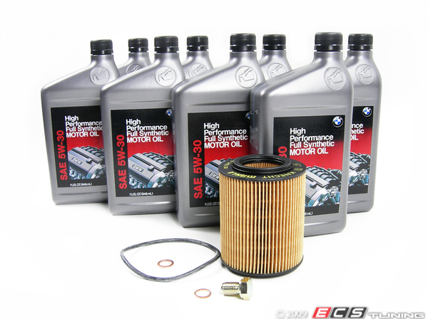 Bmw e53 x5 m54 3 0l maintenance engine e53oci for Bmw x5 motor oil