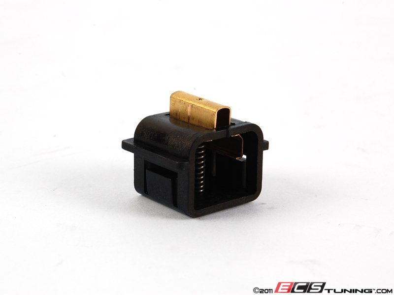 Bmw E30 318i Fuel Injection Basics also Ignition Switch Recall Hits Chrysler together with Detailed Mercedes Benz C 450 Amg as well Steering in addition Basic Wiring Diagrams For Automobiles. on bmw ignition switch