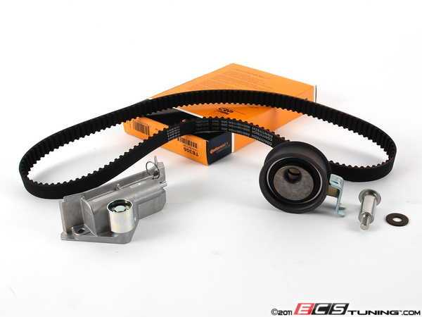 Timing Belt Kit - Standard