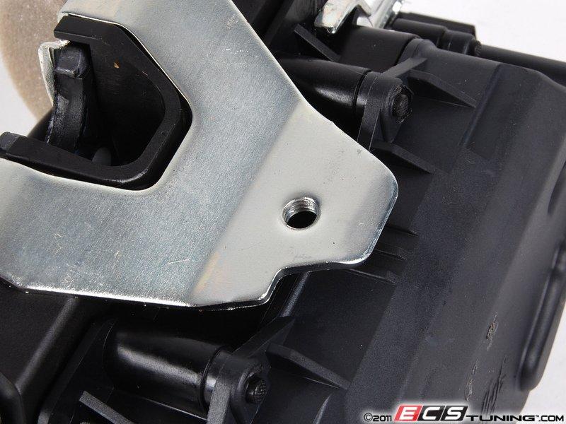 2006 mercedes benz r350 4matic v6 3 5l 1647400735 for Mercedes benz ml350 door lock actuator
