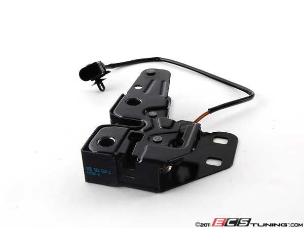 ford fusion battery fuse ford engine image for user manual ford fusion battery fuse ford engine image for user manual audi q7 engine fuse box