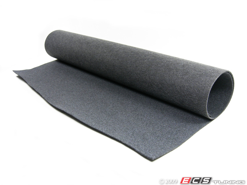 E21 Bmw Carpet