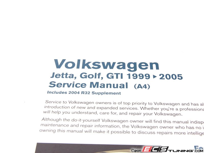 2008 vw jetta owners manual 2017 2018 best cars reviews. Black Bedroom Furniture Sets. Home Design Ideas