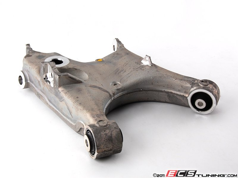 Bmw E53 X5 N62 4 4l Suspension Control Arm 33326770743