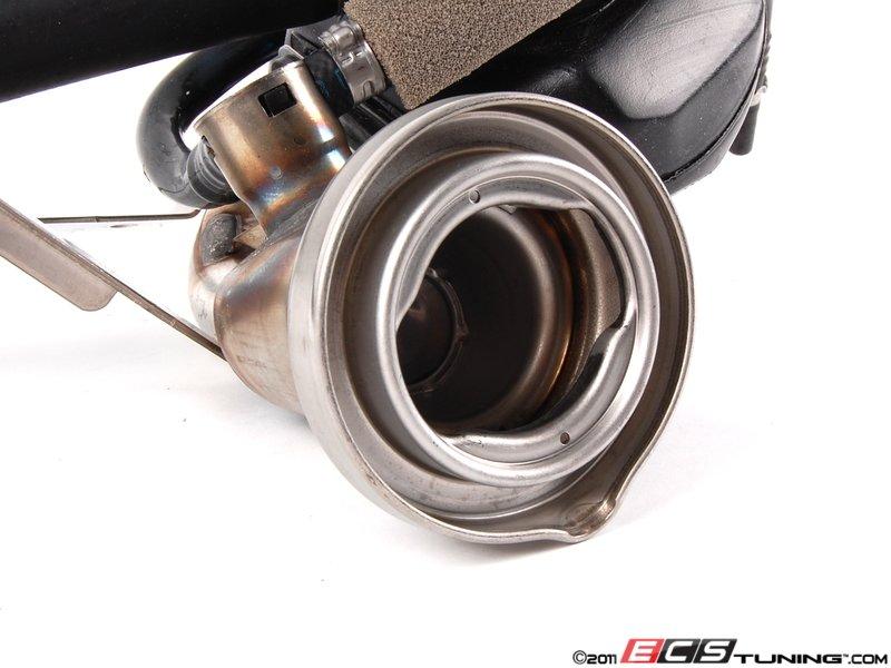 2001 mercedes benz c240 base v6 2 6l engine fuel for Mercedes benz gas cap