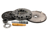 ECS RA4 Conversion Clutch Kit - Stage 1 