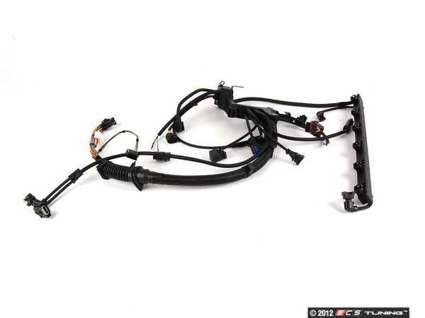 engine wiring further bmw e46 trunk harness repair  engine BMW E46 Wiring Harness bmw wiring harness replacement cost