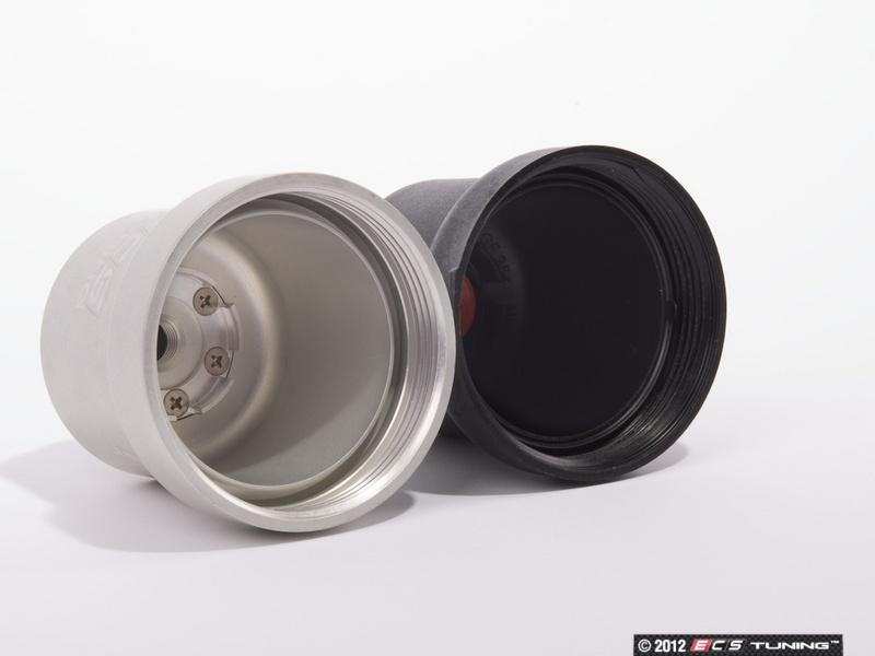 3116 Cat Air Filter
