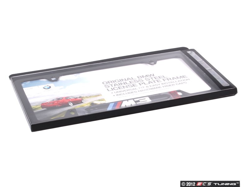license plate frames bmw m3 bmw license plate frame. Cars Review. Best American Auto & Cars Review