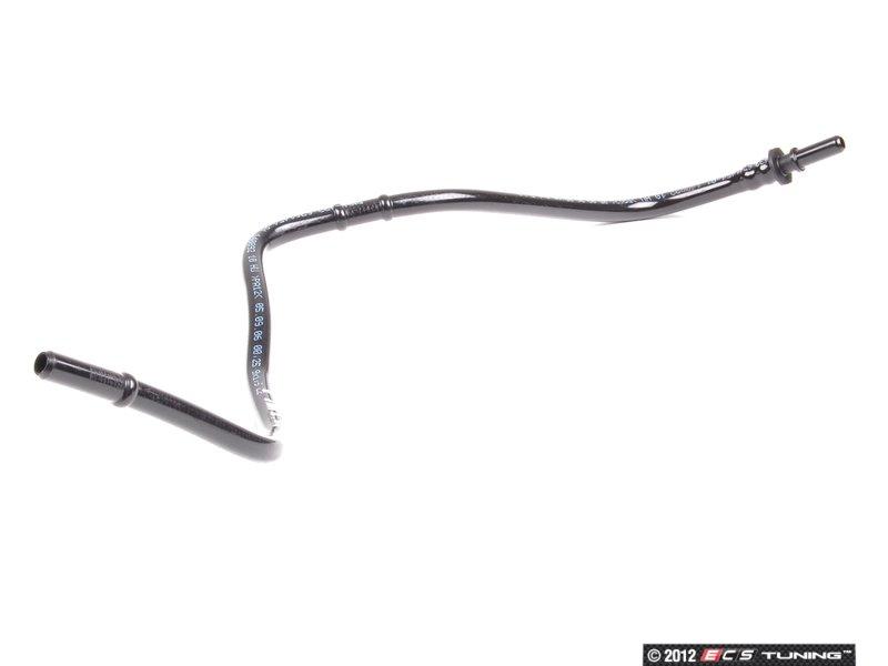 es 61863 34336761454 vacuum pipe located as second line from brake servo genuine mini mini