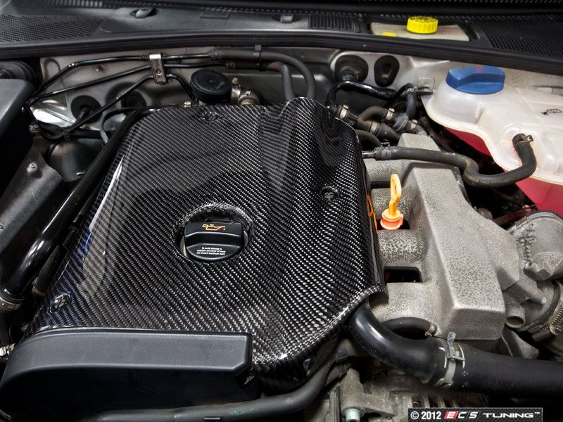 audi a4 b5 1.8 t engine gallery