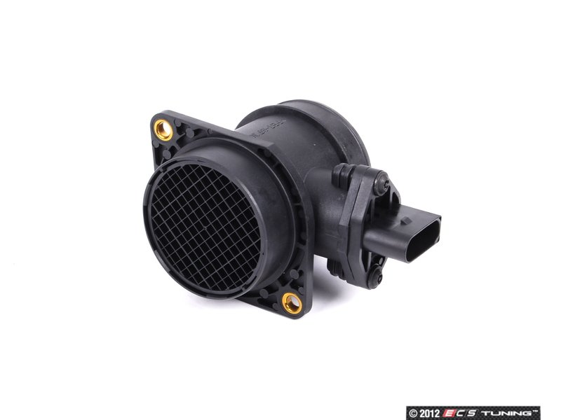 Mass Air Flow Sensor Maf Restore Fuel