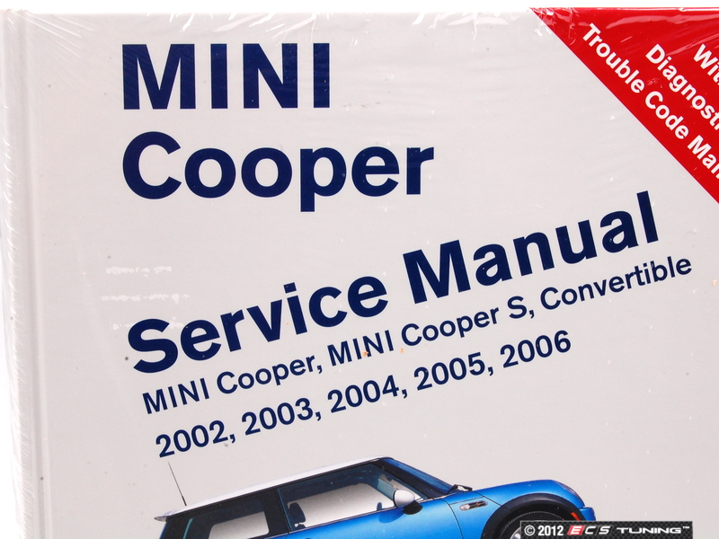 service manual pdf 2003 mini cooper transmission service. Black Bedroom Furniture Sets. Home Design Ideas