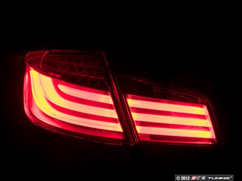 turn signal wiring diagram with Bmw European White Line Tail Lights 5series F10 528i 535i 550i M5 Xdrive 2011 2012 on P 9036 moreover Time Delay Remote Control Activate Hot Water Circulating Pump moreover Watch besides 1001554 1958 Light Switch besides 685.