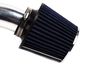 Kona Cold Air Intake Kit - Carbon Fiber