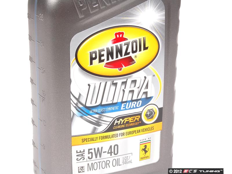 Pennzoil mini gas indy race car for Pennzoil full synthetic motor oil