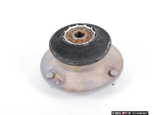 Front Upper Strut Mount - Priced Each