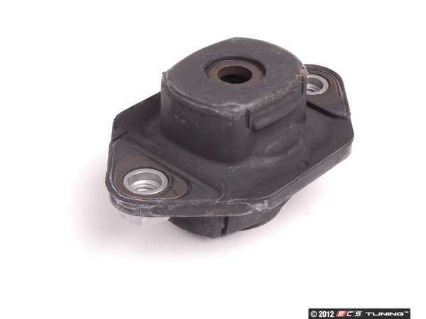 Rear Lower Shock Mount - Priced Each