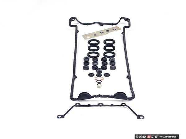 ecs tuning    s54 vanos filter change kits