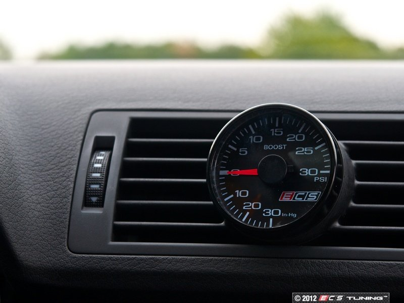 Feeler: Looking to sell some of my Audi A4 b7 parts, Boost Gauge ...