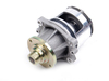 Stewart Components High Performance Water Pump - With O-Ring