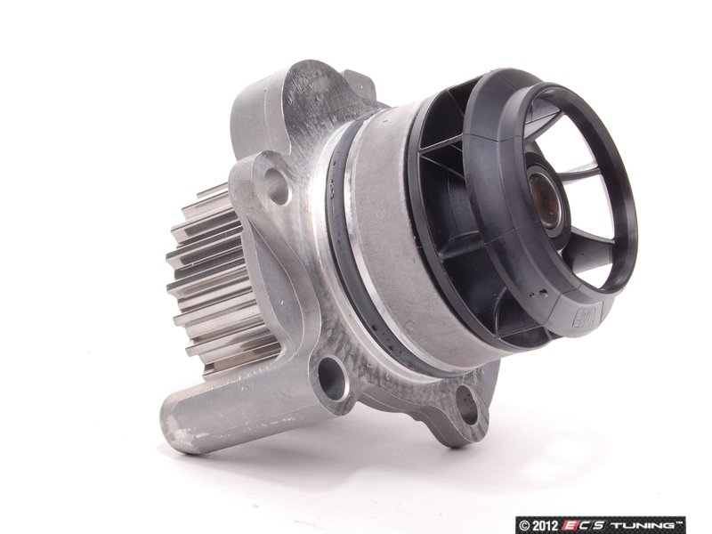 Volkswagen Golf V 2 0t Notify 06f121011 Water Pump