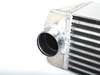 ES#1892328 - FMINT35 - Front Mount Intercooler - Upgrade your intercooler to reduce charge temperatures and increase power! - Forge - BMW