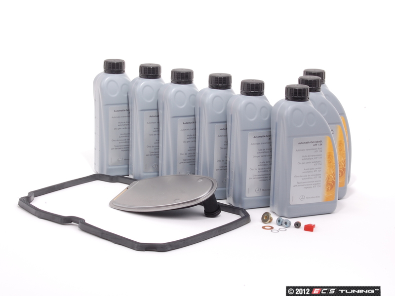 Whats the best engine oil for my car  Auto Express