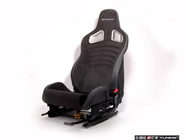 Sparco R333 Seats Z4 Forum Com