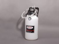 Power Extractor - 6 Quart