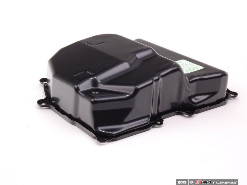 2005 mini cooper s l4 1 6l drivetrain automatic. Black Bedroom Furniture Sets. Home Design Ideas