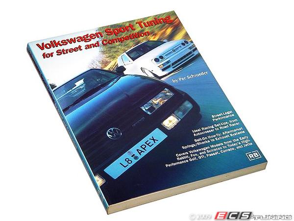 Contents contributed and discussions participated by cindy chen bentley vw manuals fandeluxe Image collections