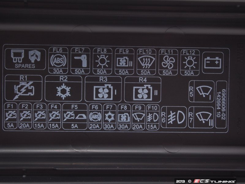 mini cooper s fuse box diagram for 2013  mini  free engine