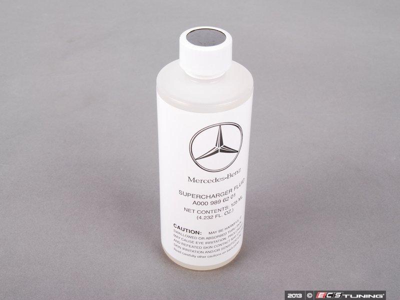 2004 mercedes benz e55 amg base v8 5 5l 000989620109 for Mercedes benz engine oil recommendations